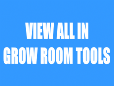 View All Grow Room Tools